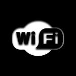 App wifi